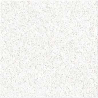 Certainteed Symphony M Ceiling Tiles White