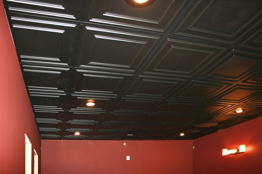 geometry field launch announces of ceiling realistic a tiles introduces the rave with star starfield mn an acoustical january acoustic panel chaska