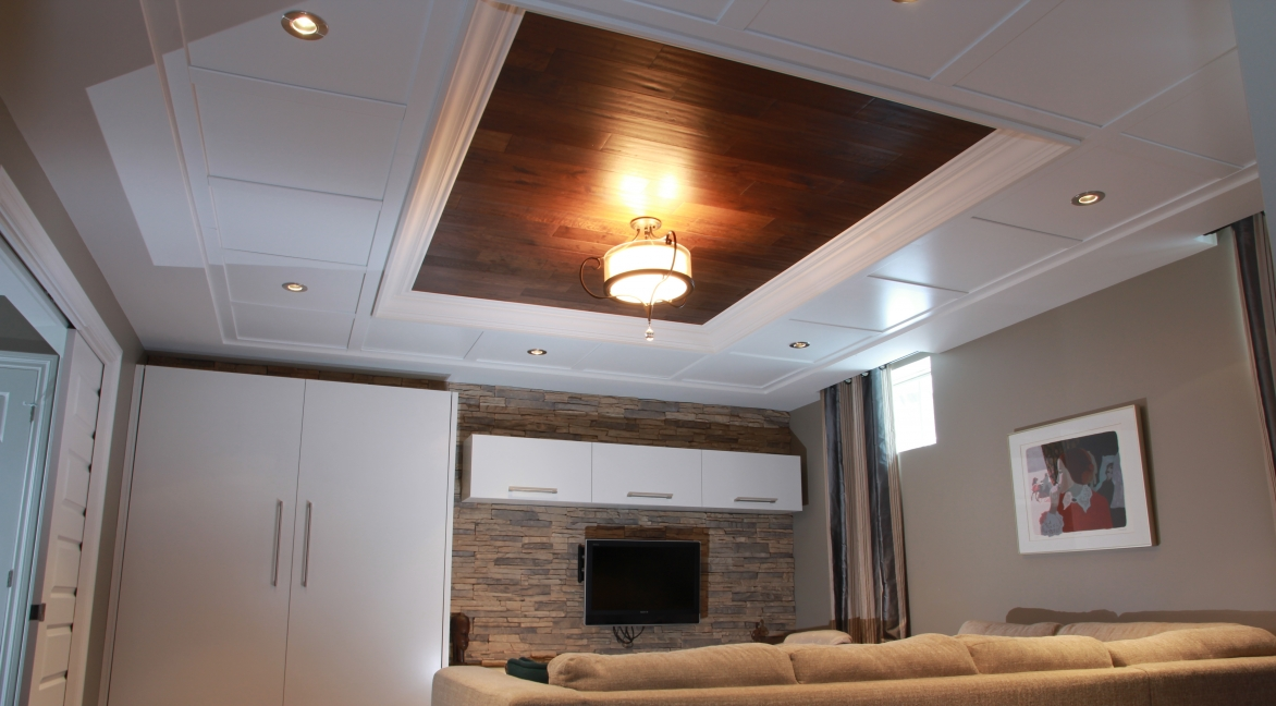 Ceilings 101 Embassy Ceiling System Elegant Ceilings