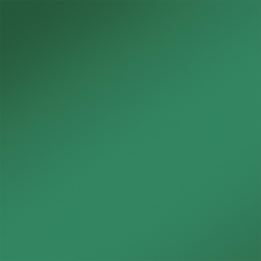 MirroFlex Mirror Green Finish