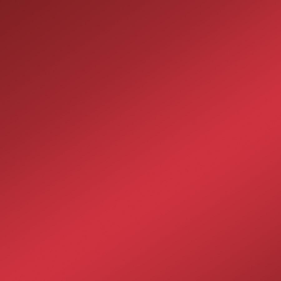 MirroFlex Mirror Red Finish