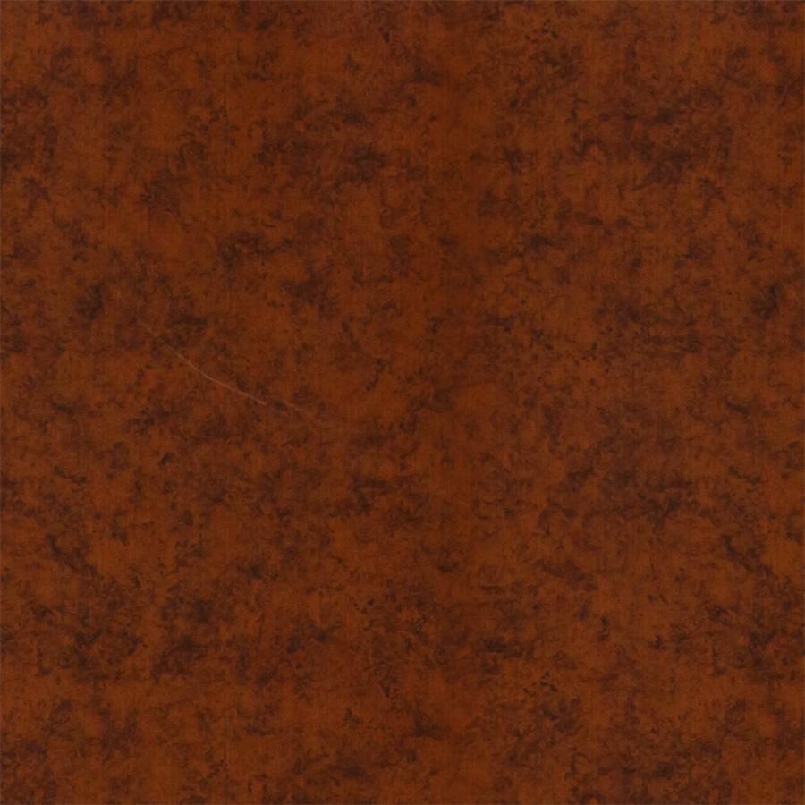 MirroFlex Moonstone Copper Finish