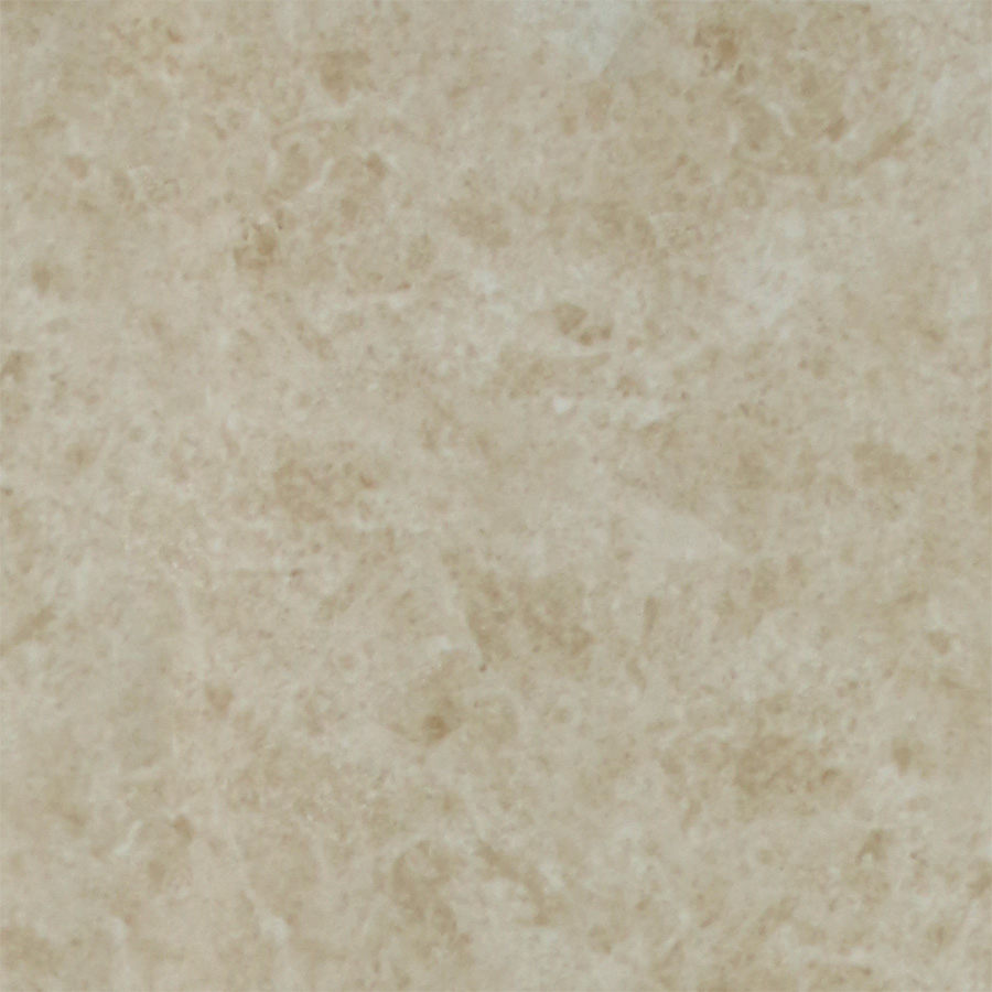 MirroFlex Travertine Finish