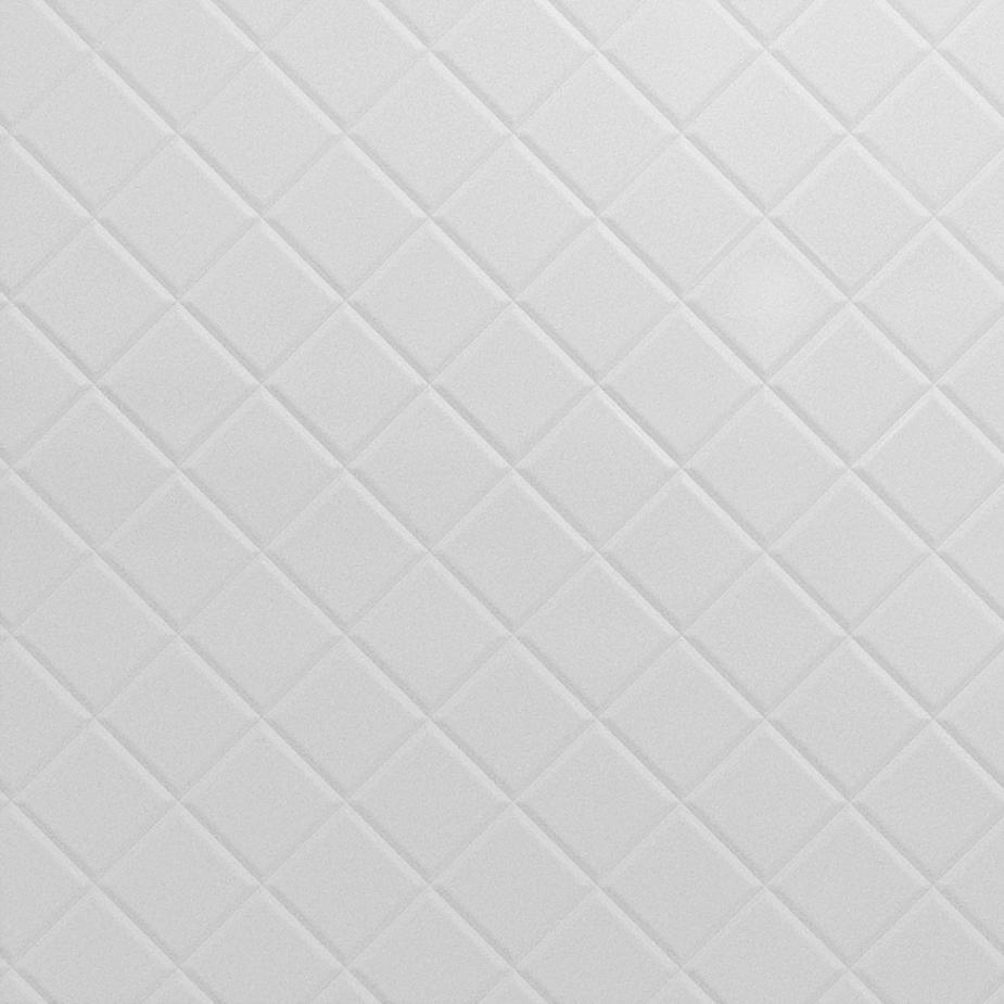 MirroFlex Quilted
