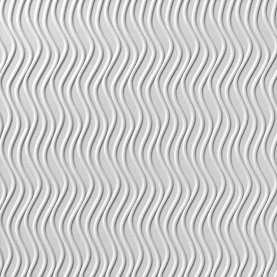 MirroFlex Wavation